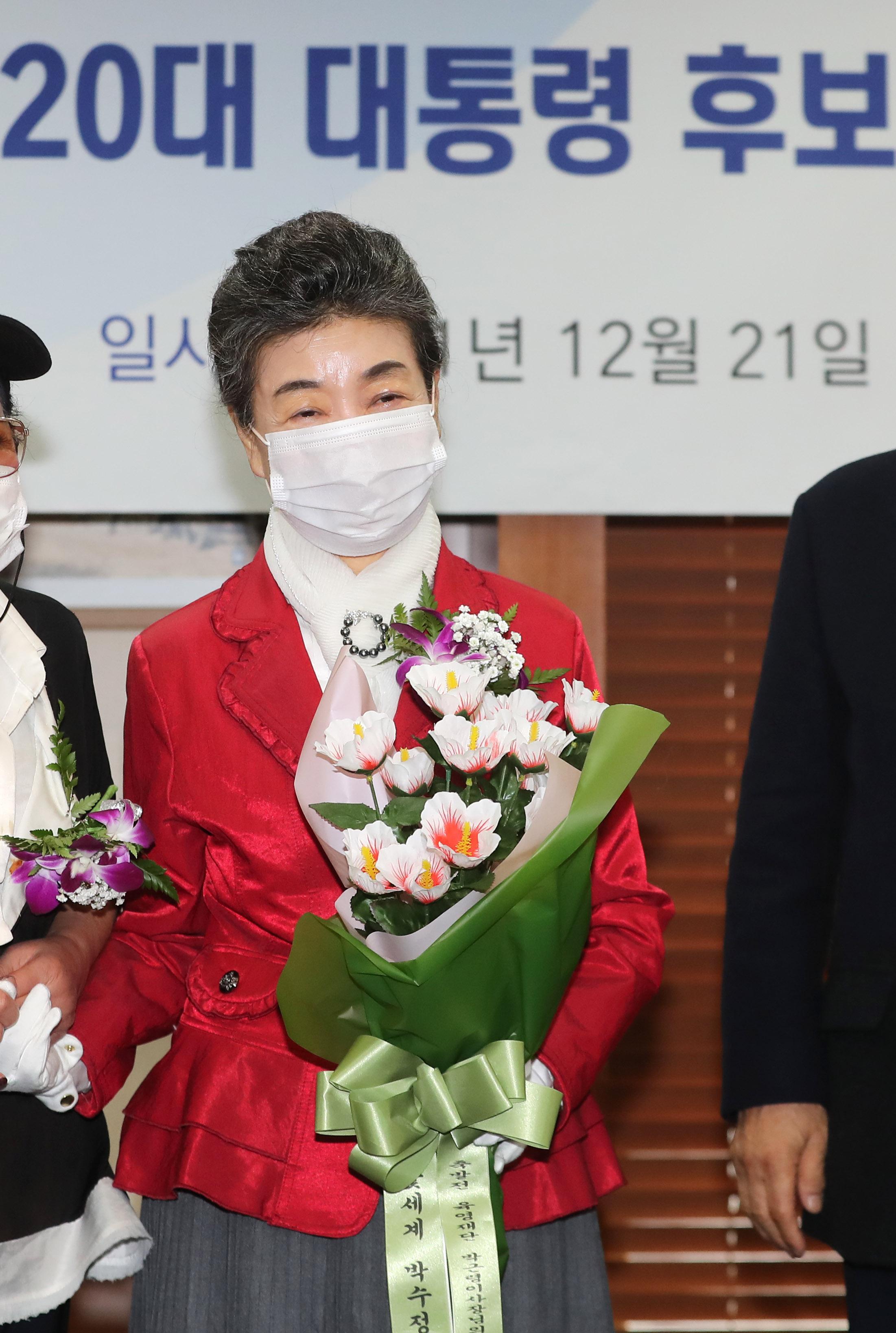 华为手机哪一款好用啊 华为nova5 pro怎么样