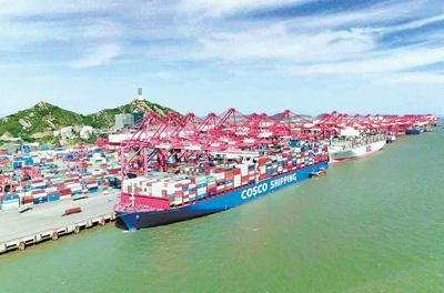 赵丽颖加盟《中餐厅4》路透曝光 黄晓明回归嘉宾阵容