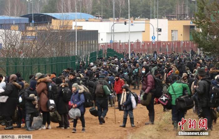 张雨绮有一对双胞胎孩子 网友直呼不敢相信又让人羡慕