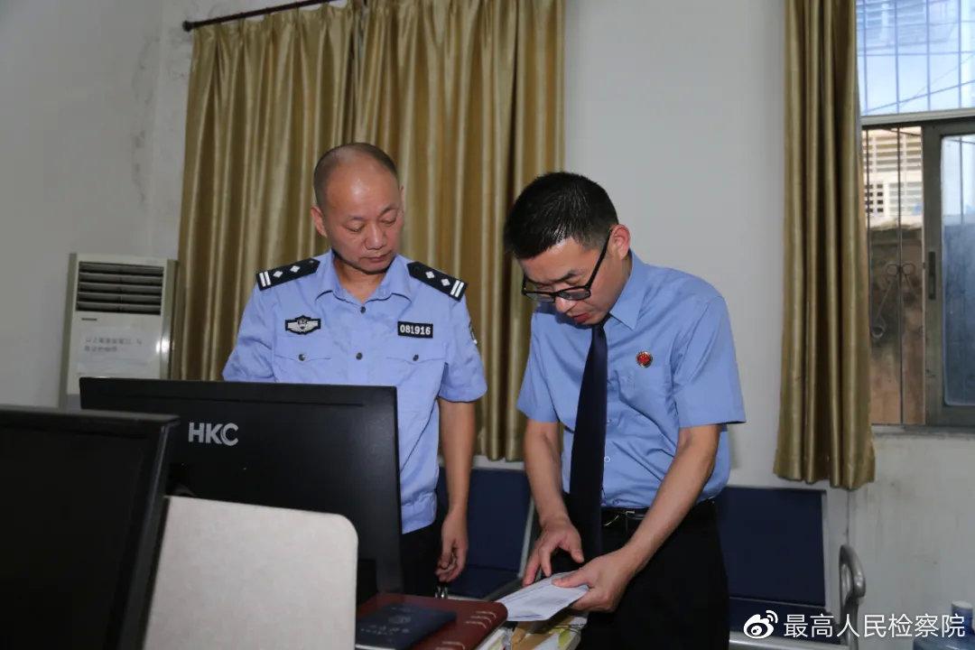 2021首场寒潮来袭   今年低温津